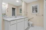 6110 Averill Way - Photo 17
