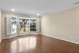 6110 Averill Way - Photo 2