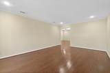 6110 Averill Way - Photo 4