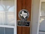 2101 Glen Oaks Drive - Photo 19