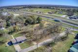 102 I-30 Svc Road - Photo 24