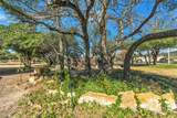 513 Big Creek Road - Photo 22