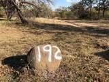 2410 Fm 3003 - Photo 17