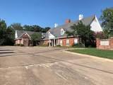 1115 Memorial Drive - Photo 1