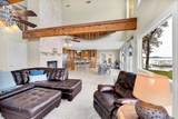 2137 Trail Ridge Road - Photo 19