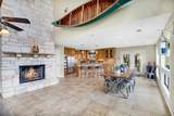 2137 Trail Ridge Road - Photo 5
