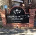 15926 Stillwood Street - Photo 1