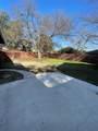 4055 Calculus Drive - Photo 20