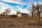 11201 State Highway 6 - Photo 19
