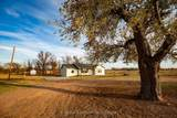 11201 State Highway 6 - Photo 2