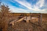 11201 State Highway 6 - Photo 21