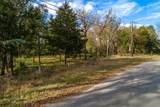 Tract 2 Long Shadow Drive - Photo 6