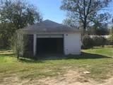 195 County Road 1812 - Photo 10