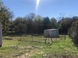 195 County Road 1812 - Photo 11