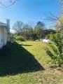 195 County Road 1812 - Photo 12