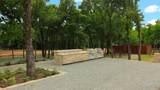 313 Oak Hollow Way - Photo 10