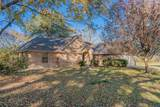 519 Vz County Road 3204 - Photo 2