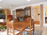 6633 Greenwich Lane - Photo 11