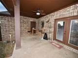 1202 Thomas Lane - Photo 26