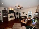 1202 Thomas Lane - Photo 3