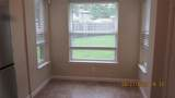 8672 Flicker Lane - Photo 11