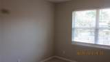 8672 Flicker Lane - Photo 17