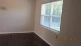8672 Flicker Lane - Photo 18