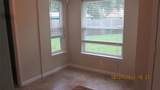 8672 Flicker Lane - Photo 19