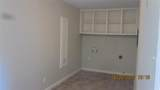 8672 Flicker Lane - Photo 22