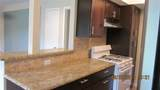 8672 Flicker Lane - Photo 5