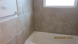 8672 Flicker Lane - Photo 7