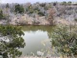 2044 Bluff Creek Drive - Photo 14