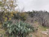 2044 Bluff Creek Drive - Photo 16