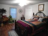 148 Guadalupe Drive - Photo 10