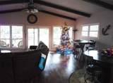 148 Guadalupe Drive - Photo 5