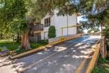 4859 Cedar Springs Road - Photo 16