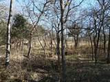 59 B Vista Oak - Photo 23