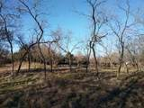 60 B Southern Oaks Drive - Photo 19