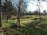 61 B Southern Oaks Drive - Photo 13
