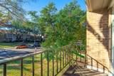 7623 Riverbrook Drive - Photo 27