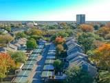 7623 Riverbrook Drive - Photo 35