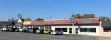 5907 Lancaster Avenue - Photo 1