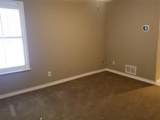 3105 Annette Court - Photo 17