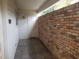 3105 Annette Court - Photo 19