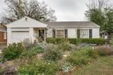 10628 Sylvia Drive - Photo 1