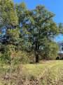 304 Lakeshore Drive - Photo 5