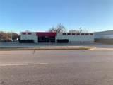 301 Highway 82 - Photo 1