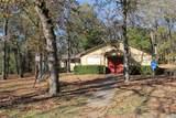 130 Cedar Oaks Drive - Photo 5