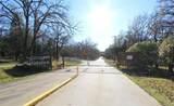 130 Cedar Oaks Drive - Photo 7