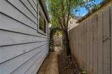 1407 Melbourne Avenue - Photo 17